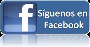 Siguenos+en+facebook