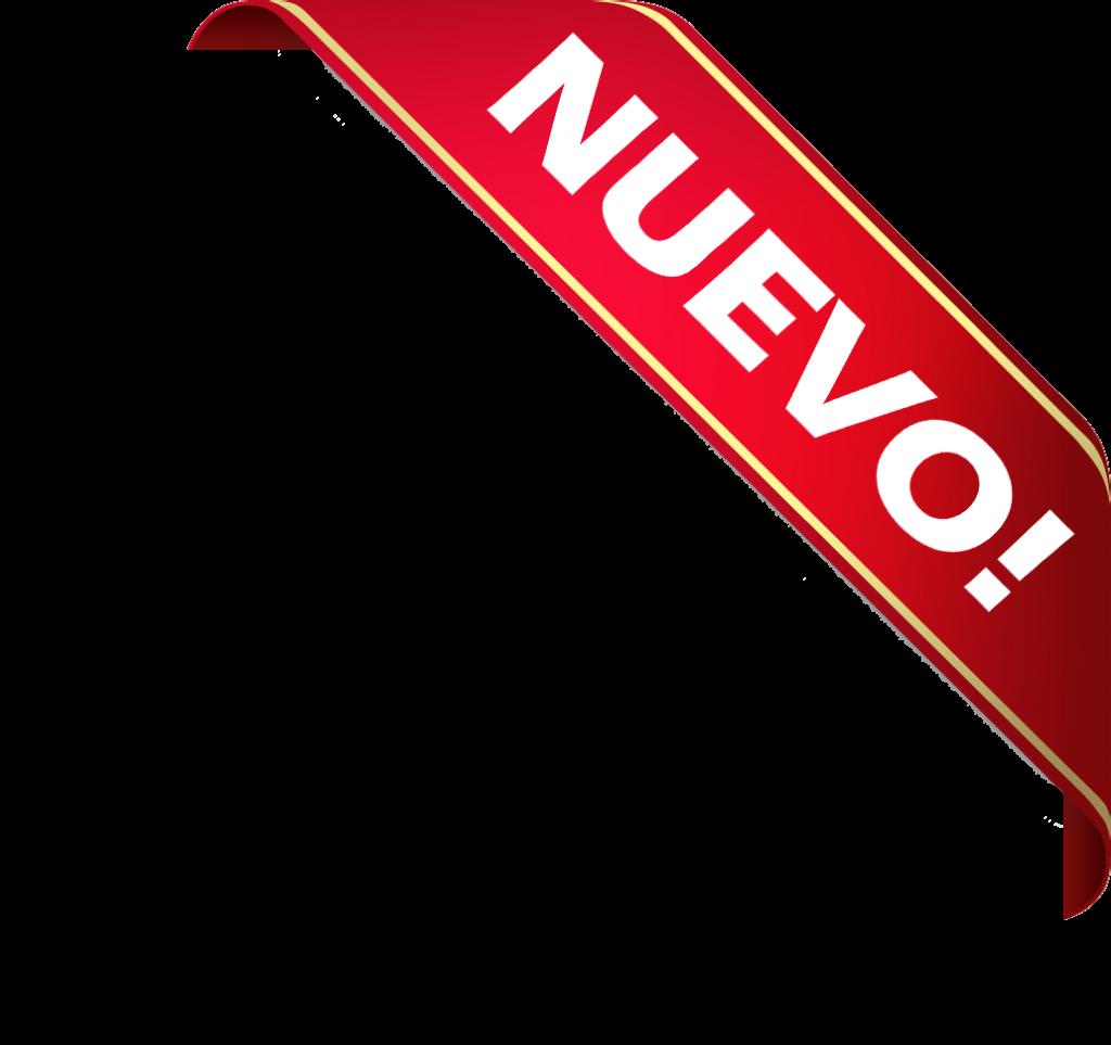 nuevo-1024×963 – NUMISMÁTICA MARTELL